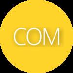 icon-com-180