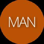 icon-man-180