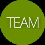 icon-team-180